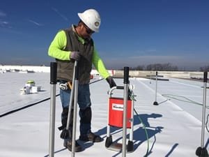 induction-welded-roof-systems-1